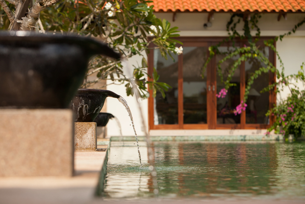 EXHALE-Villa-Frangipani_13_01sm.jpg