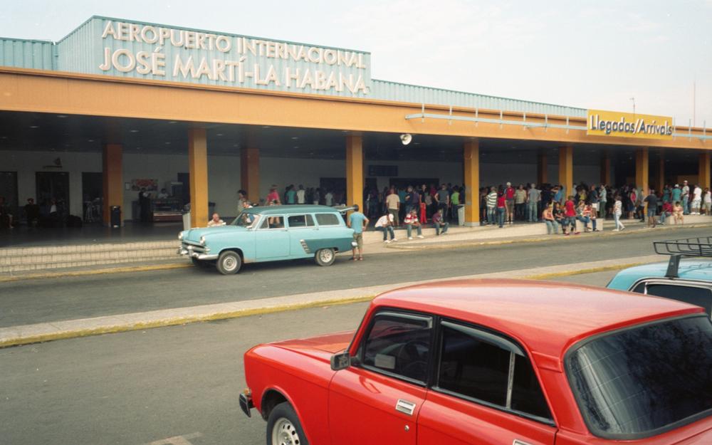 Airport Havana.jpg