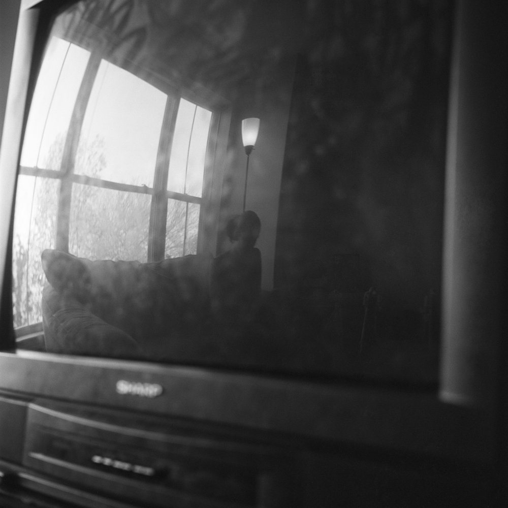 TV_room.jpg