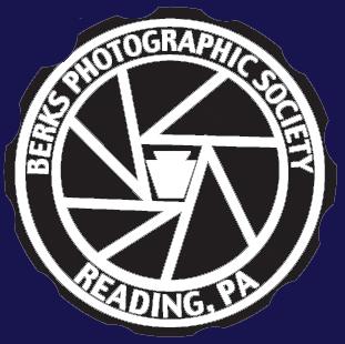 Upper Merion Camera Club