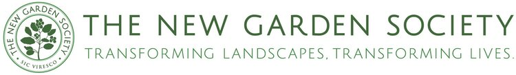 The New Garden Society