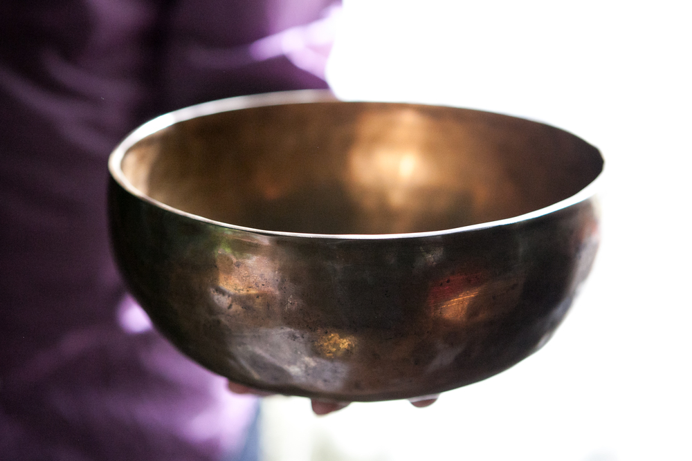 NTM- Himalayan Singing Bowl.jpg