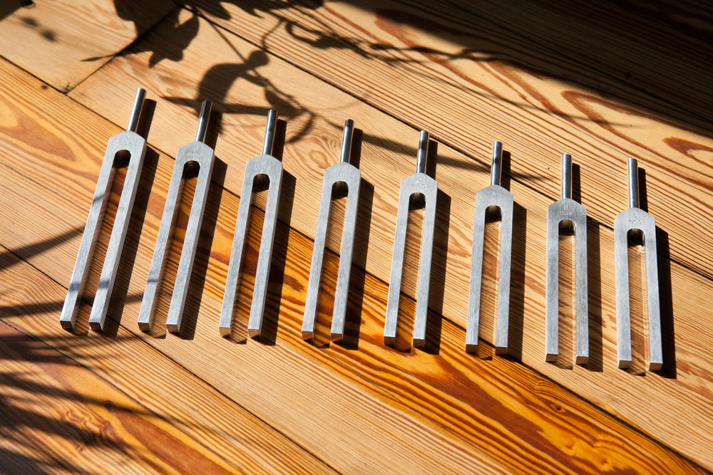 NTM- Solfeggio Tuning Forks.jpg