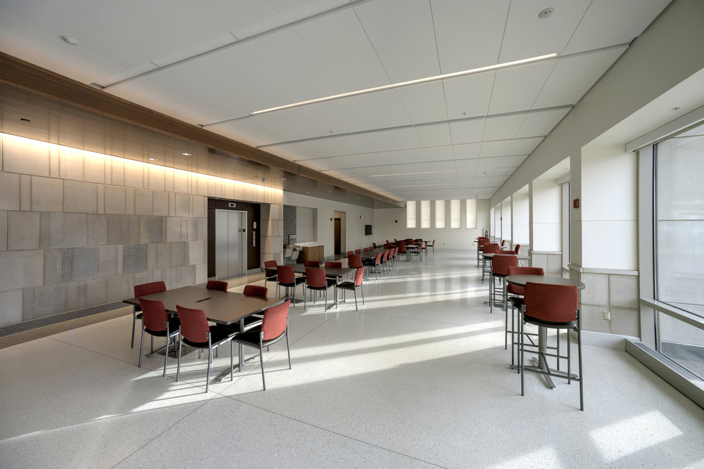 1st Floor Commons 2.jpg