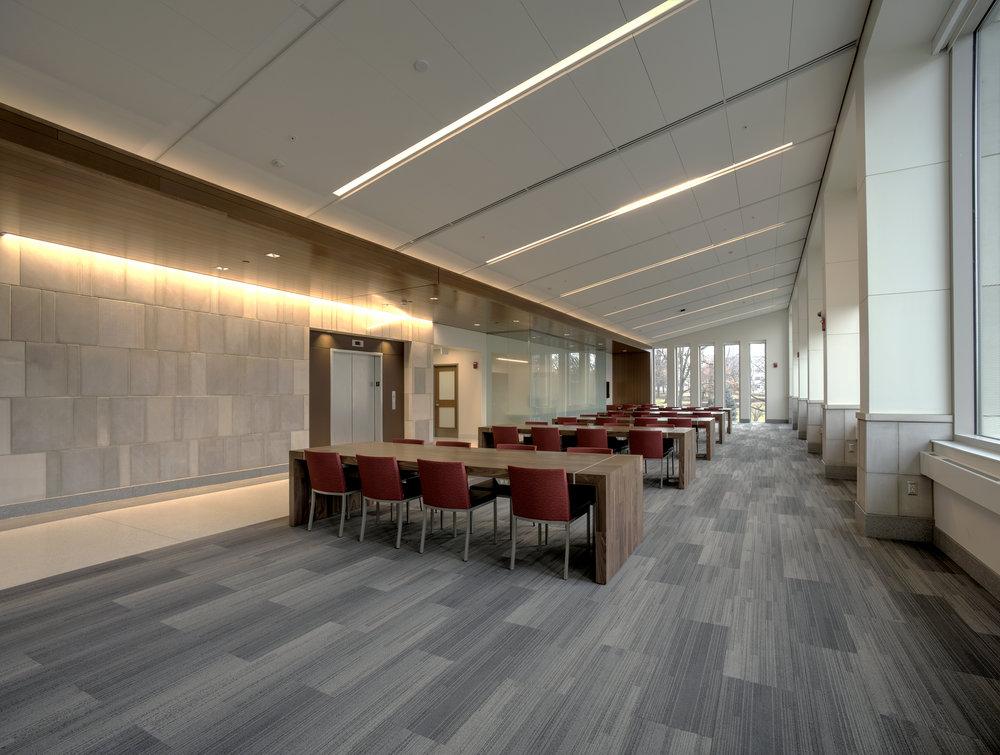 3rd Floor Commons.jpg