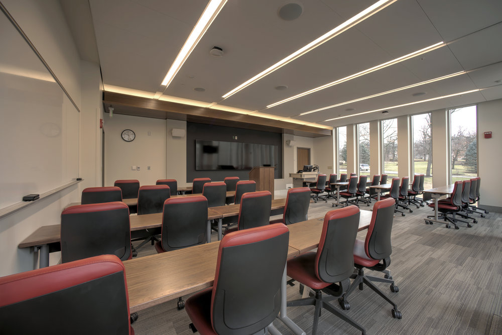 Media Lecture Room 2.jpg