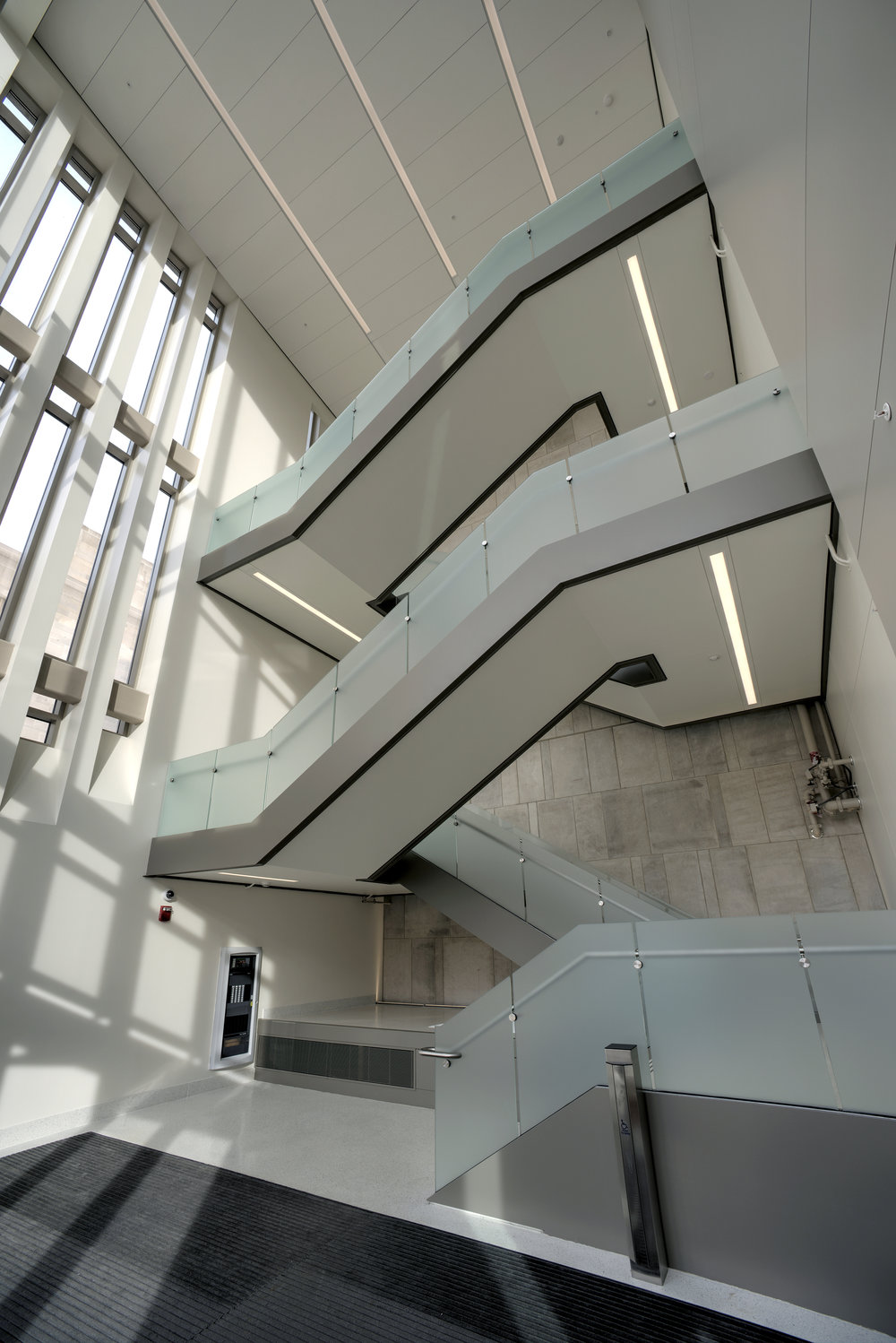Stairs with Windows.jpg