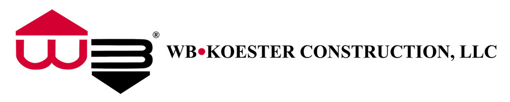 WB KOESTER Logo - Use with WBCC Medium.jpg