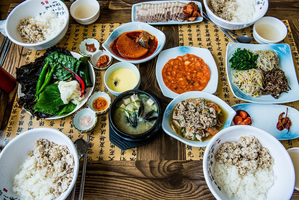 To Increase Your Understanding of Korean Culture - No matter where you're from, there are bound to be aspects of Korean culture that are strange, unfamiliar, or otherwise completely unknown to you.At Motivate Korean, we want to help immerse you within the Korean culture and way of life so that you can communicate thoughtfully and effectively with any Koreans you meet.