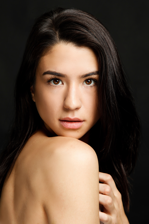 Maria Savoy-12_V1.jpg
