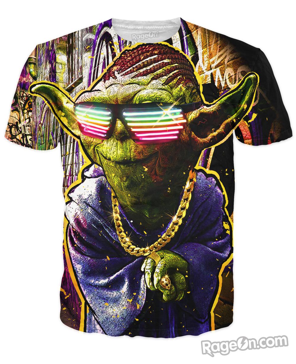 T Mock 2 Yoda.jpg
