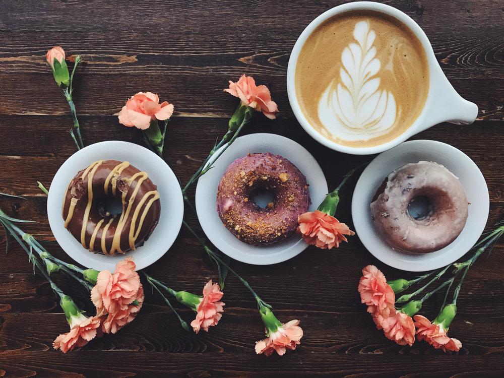 Doughnut Pic2.jpg