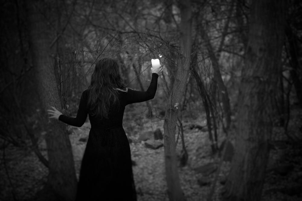 hauntedforest2