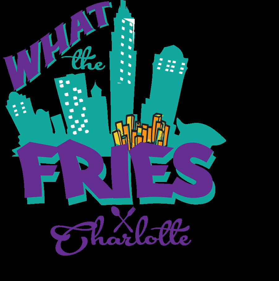 WHAT THE FRIES, LLC