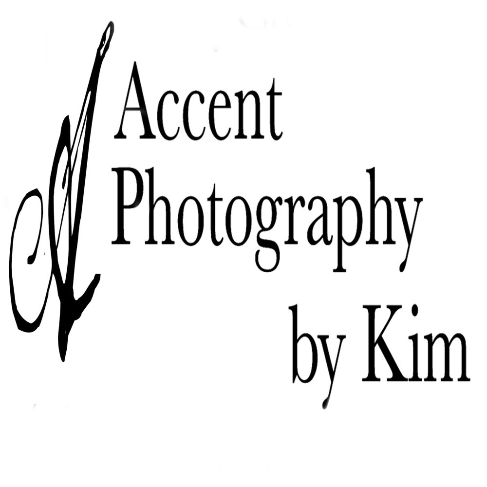 Accent Photography by Kim Martin.jpg