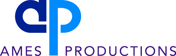 Ames Productions Logo.jpg