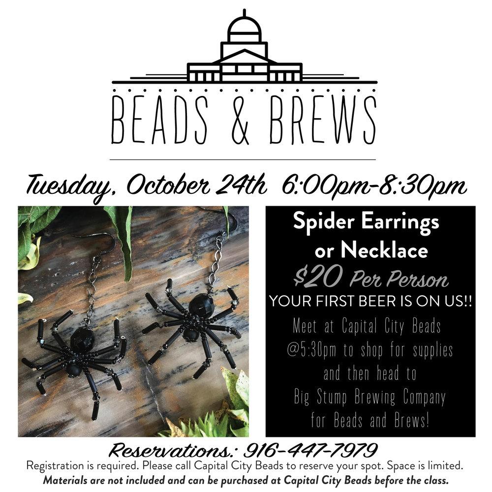 beadsandbrews-SpiderEarrings.jpg