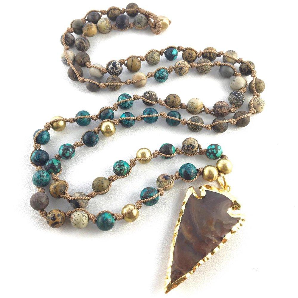 Boho Knotted Necklace.jpg