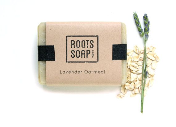Root Soap Co.