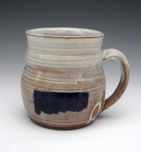 Small Batch Pottery