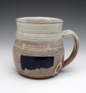 Small Batch Pottery