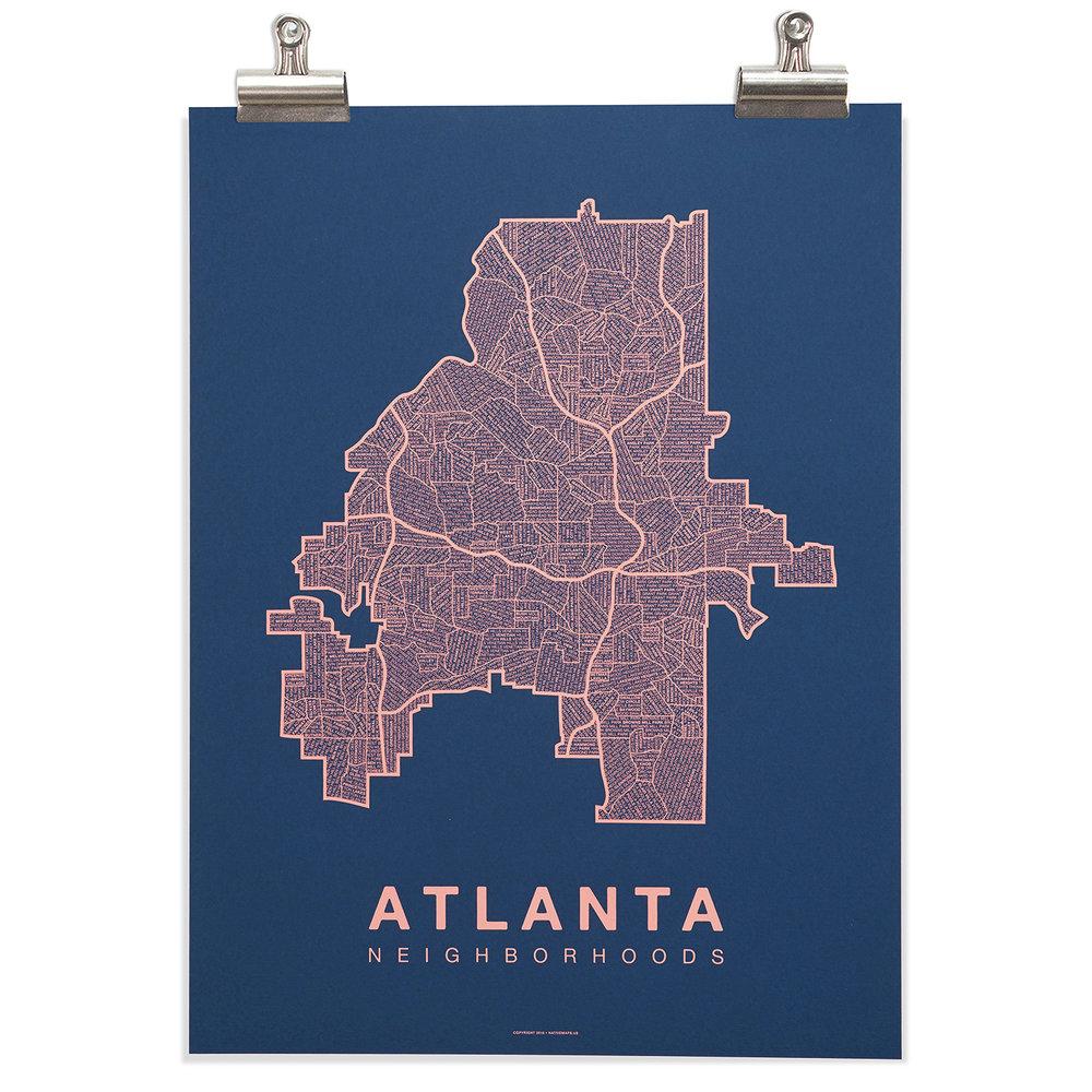 Atlanta_coralonnavy_1.jpg