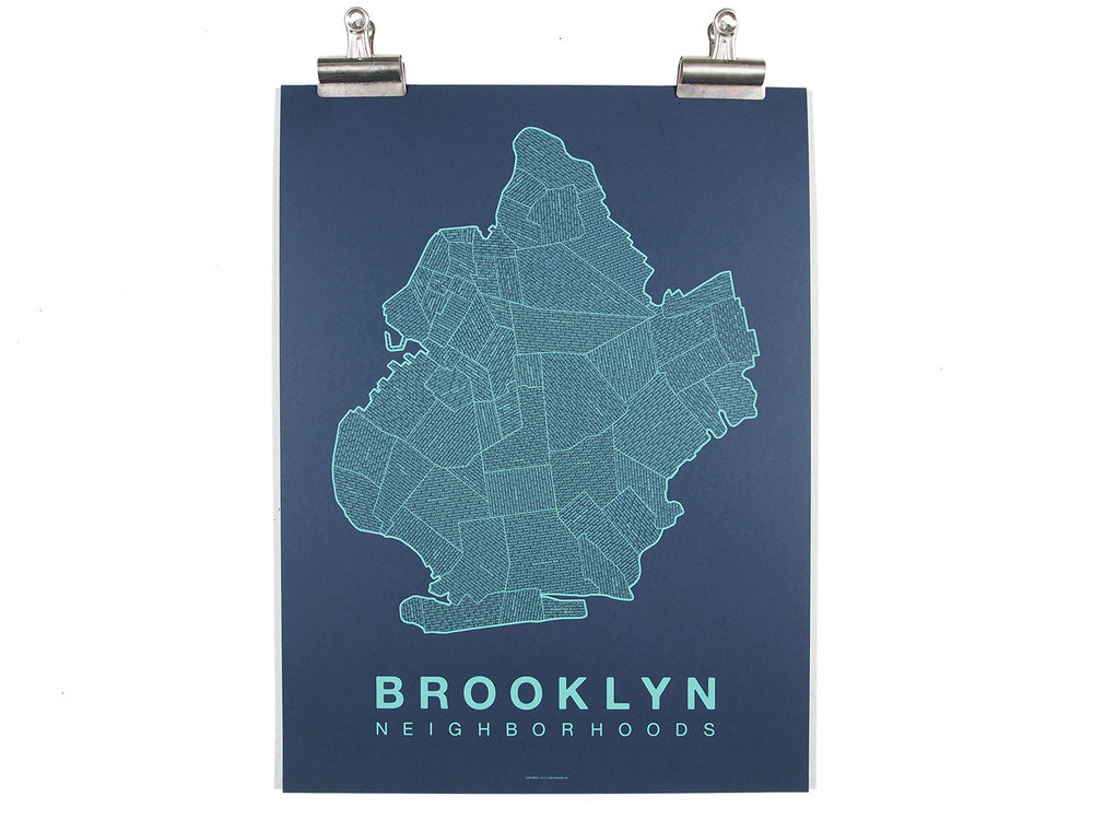 BROOKLYN_tealonnavy_1_medium.jpg