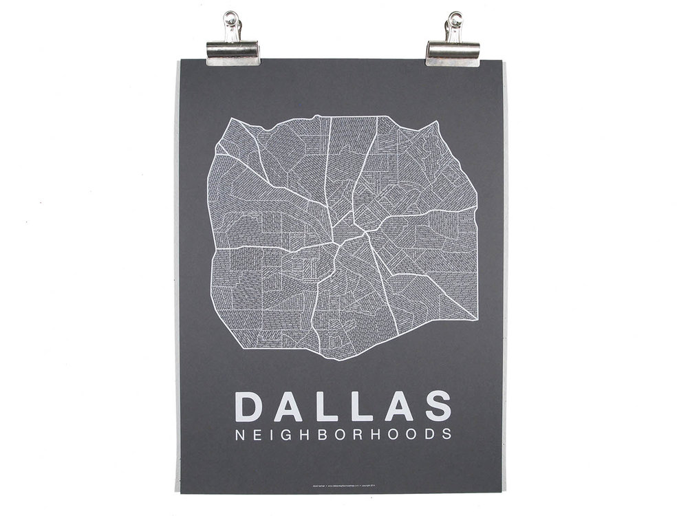 DALLAS_whiteongrey_1_medium.jpg