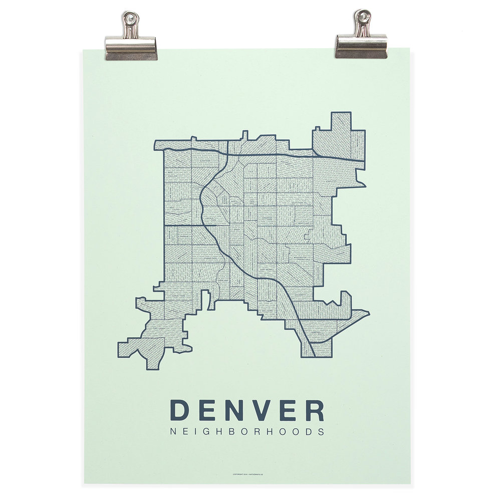 Denver_greyonmint_1.jpg