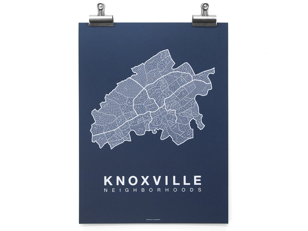 KNOXVILLE_whiteonnavy_1_medium.jpg