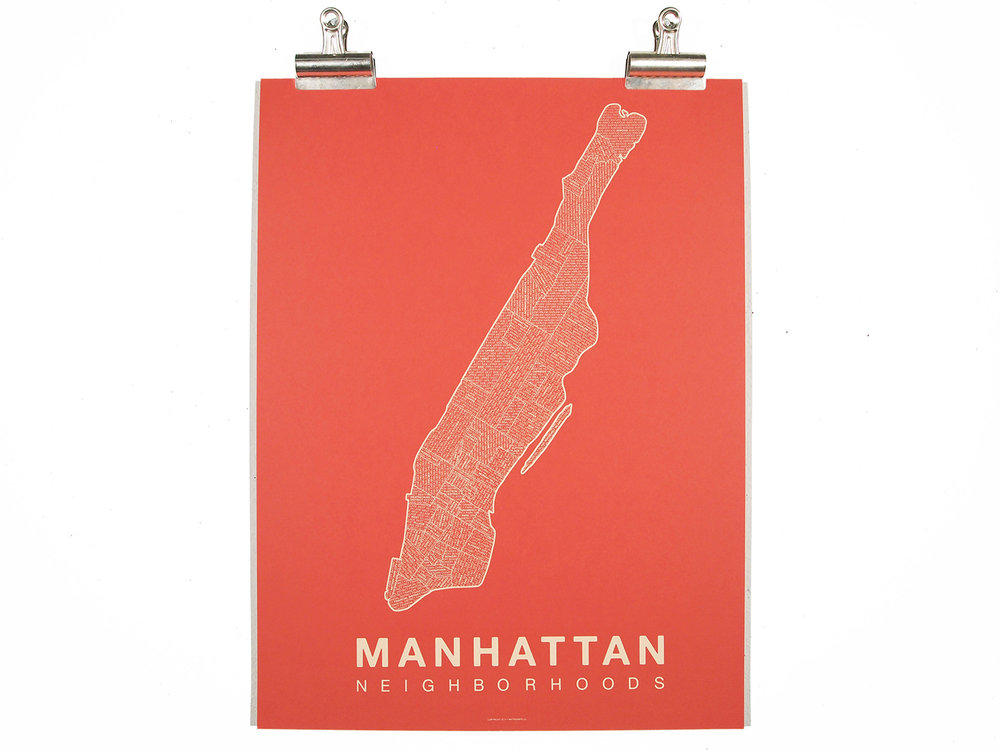 MANHATTAN_creamonorange_1_medium.jpg