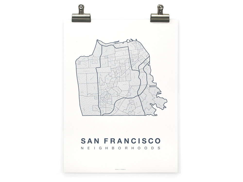 SANFRANCISCO_greyonwhite_1_medium.jpg