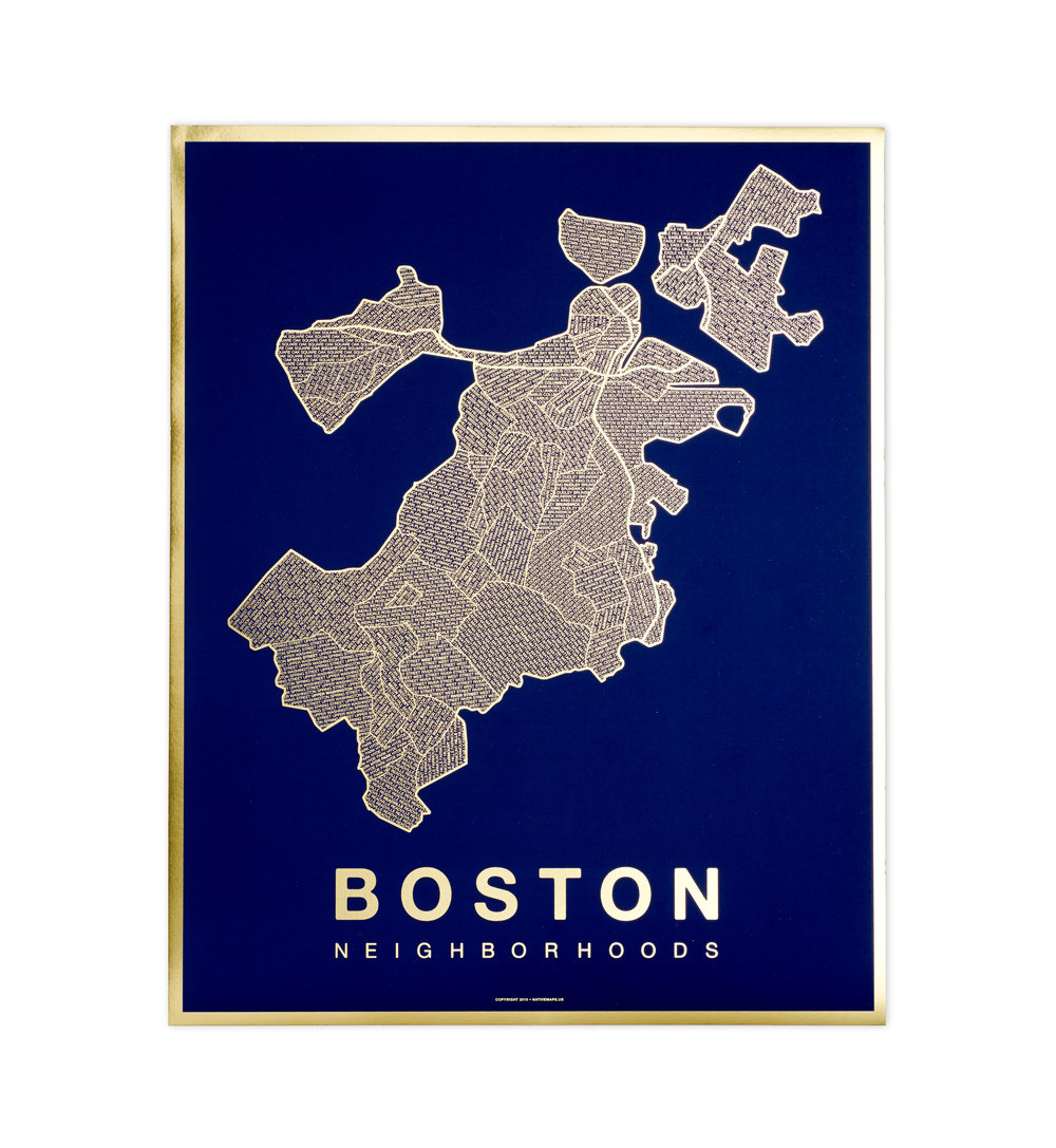 Boston_Gold_1_full_white.jpg