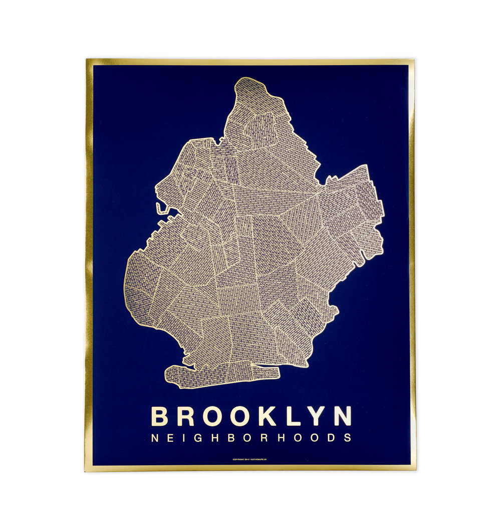Brooklyn_Gold_1_full_white.jpg