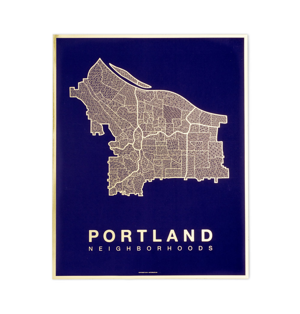 Portland_Gold_1_full_white.jpg