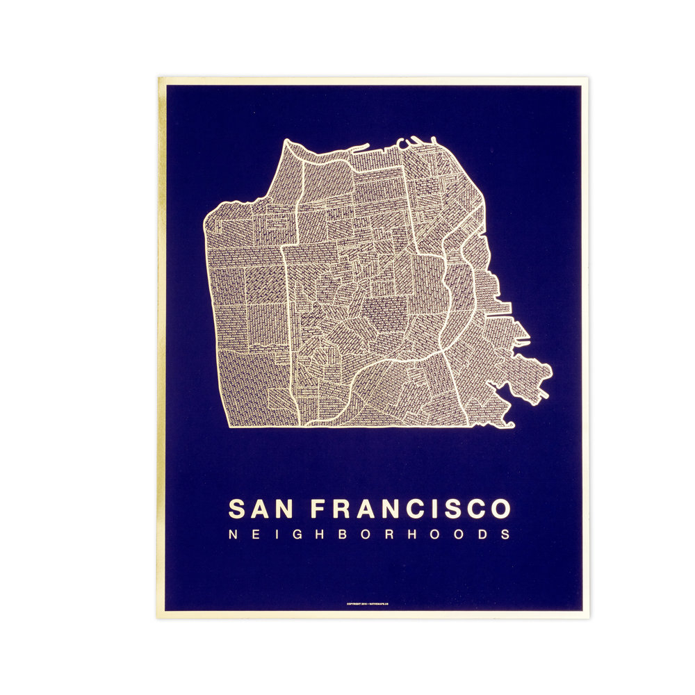 SanFrancisco_Gold_1_full_white.jpg