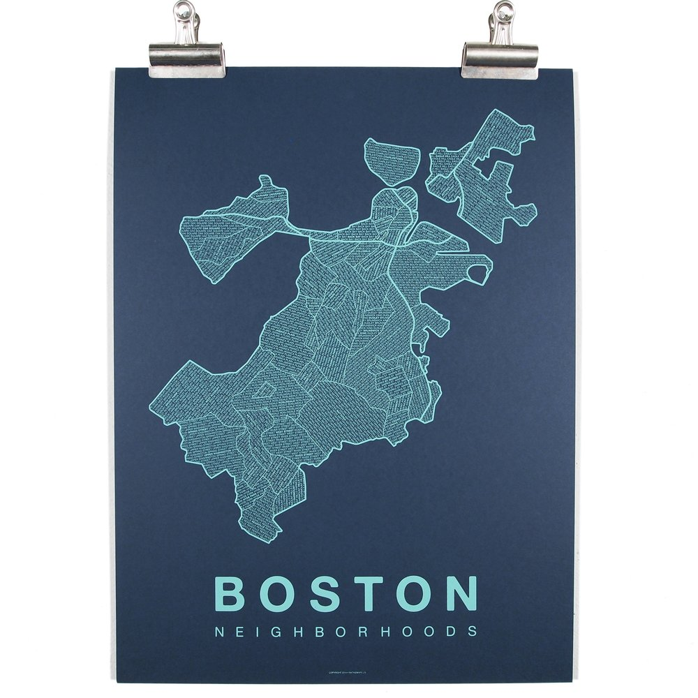 BOSTON_tealonnavy_1_full.jpg