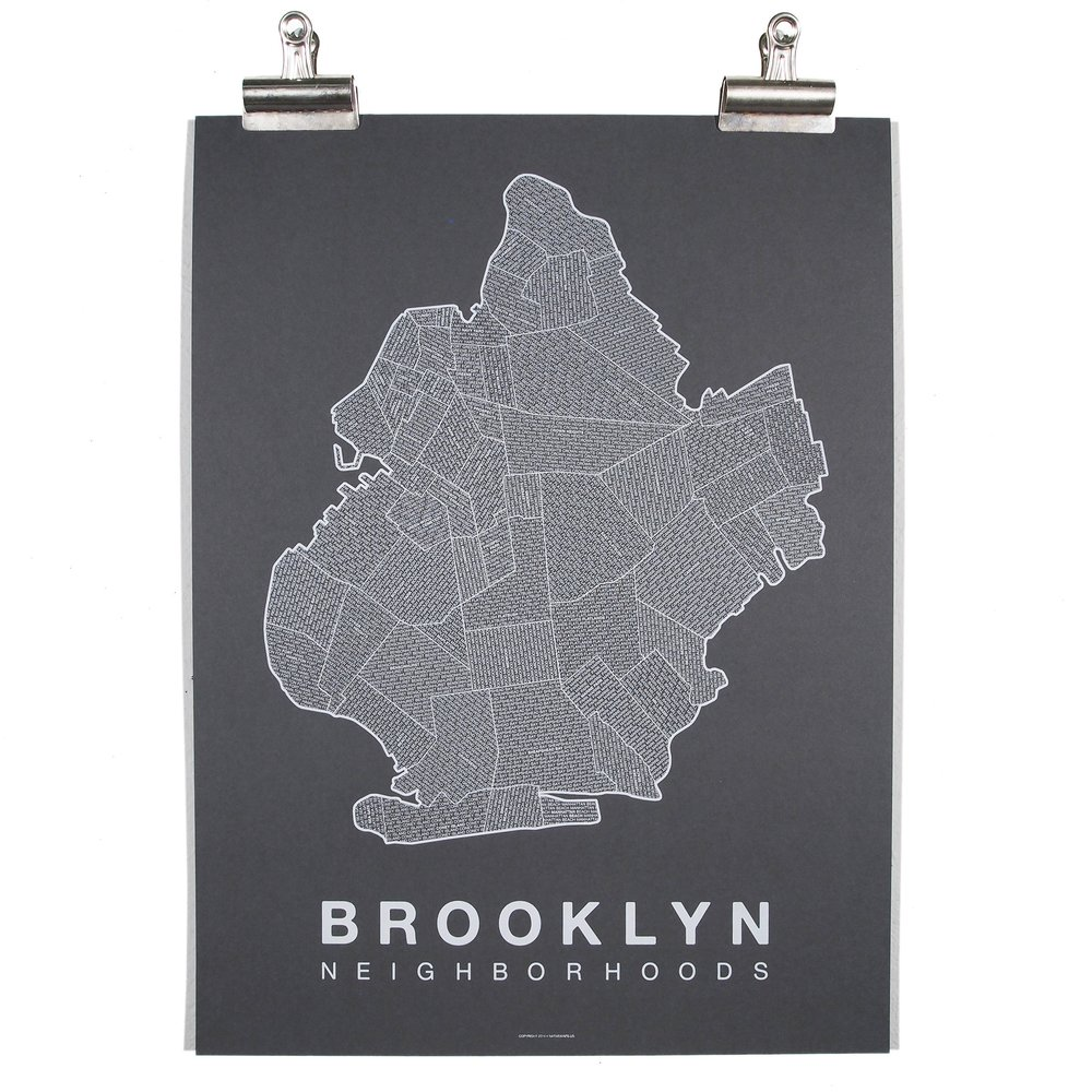 BROOKLYN_whiteongrey_1_full.jpg