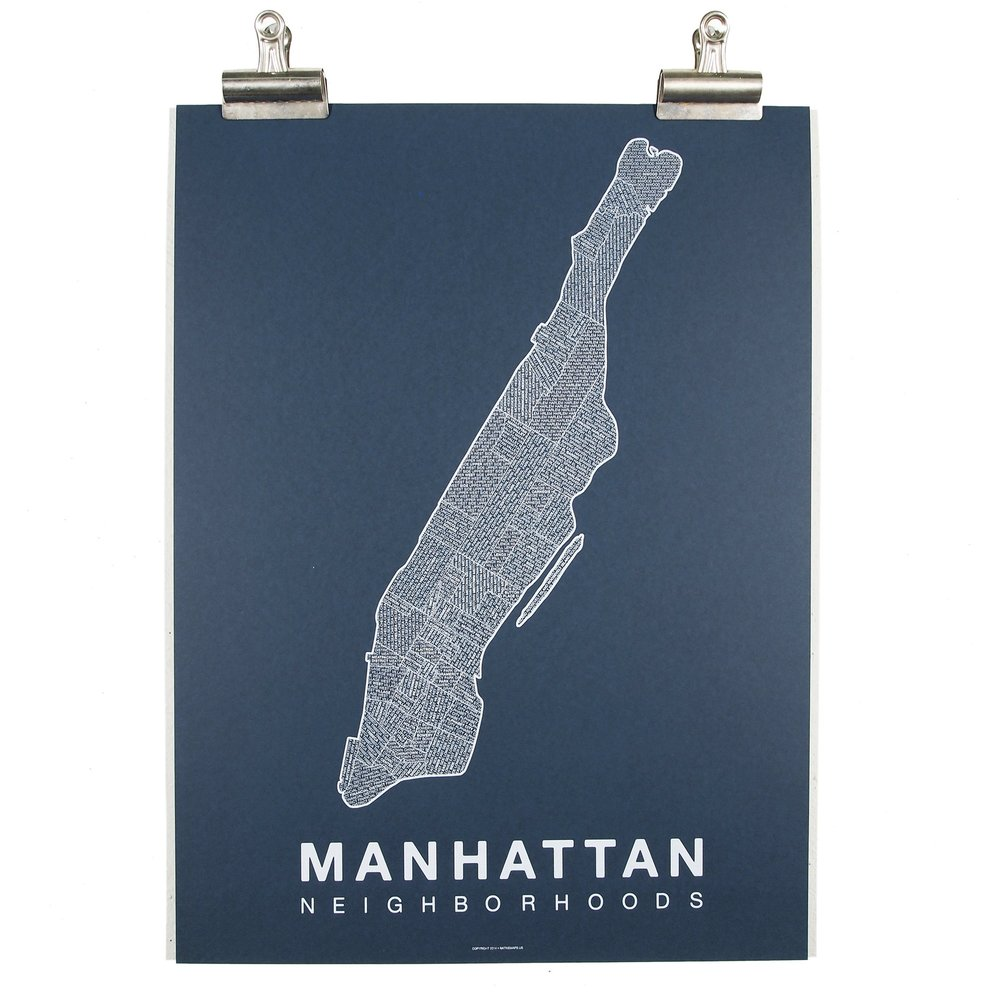 MANHATTAN_whiteonnavy_1_full.jpg