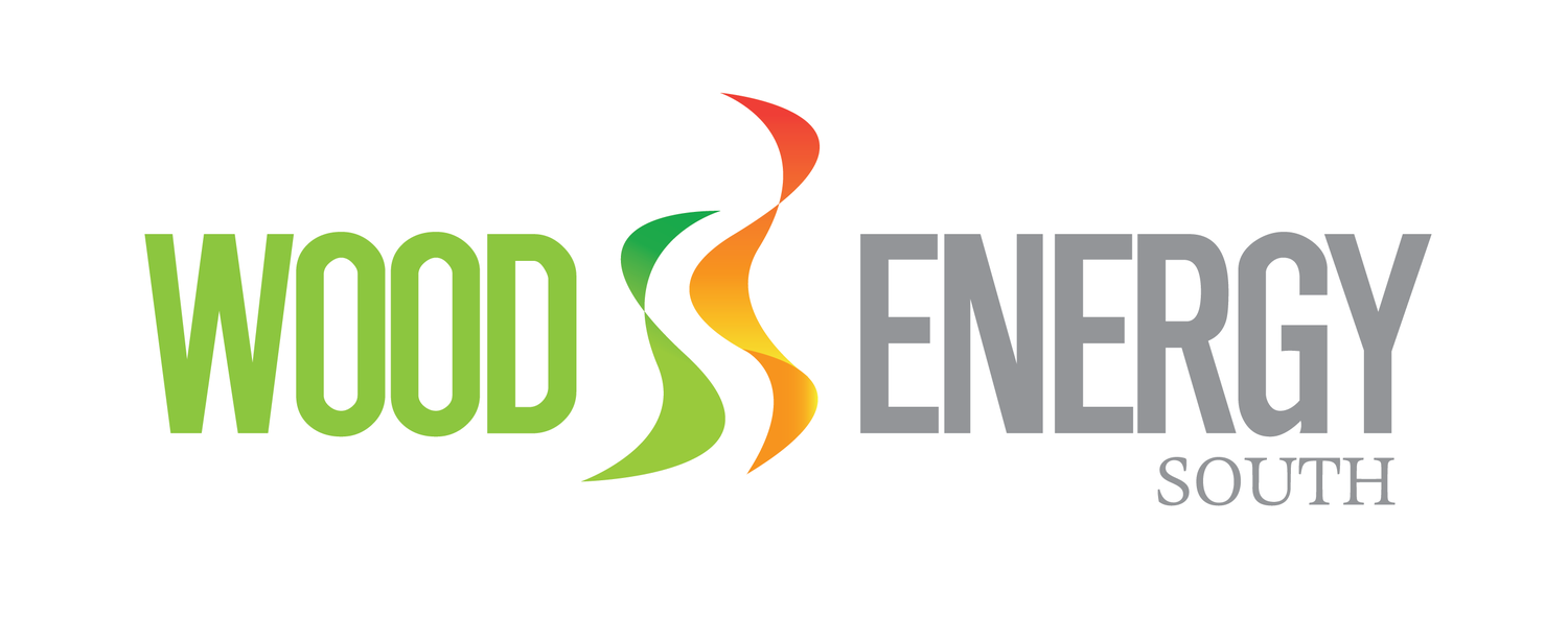Wood Energy South