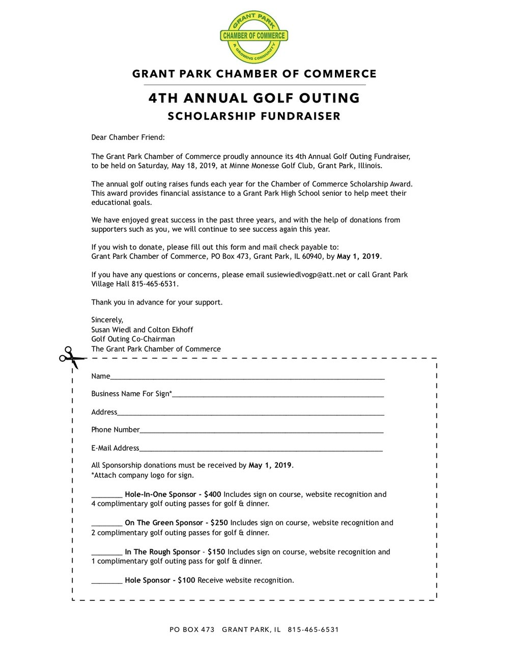 golf sponorship.jpg