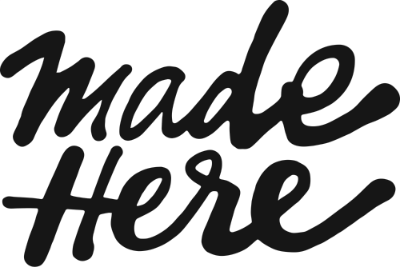 madehere.png