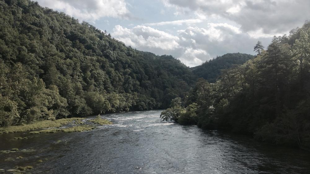Hiwassee-from-bridge.jpg