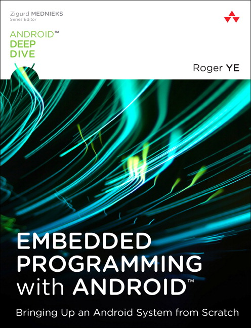 roger-ye-embedded-android-cover.jpg
