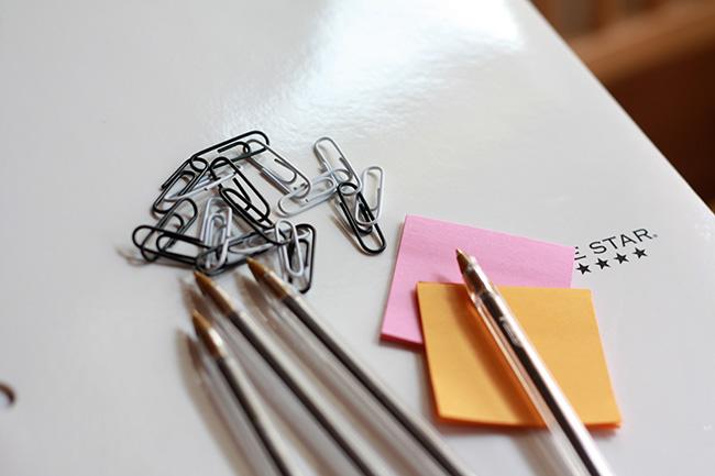 pen&notes.jpg
