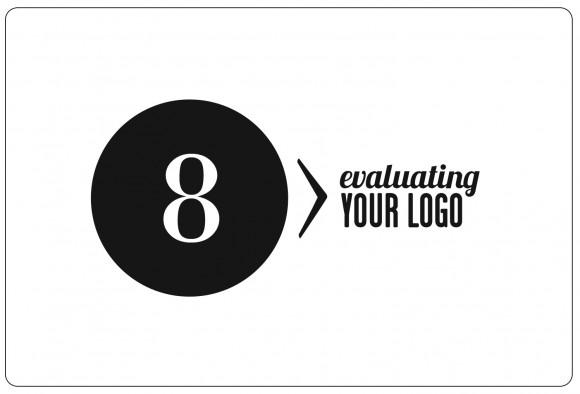 Branding8