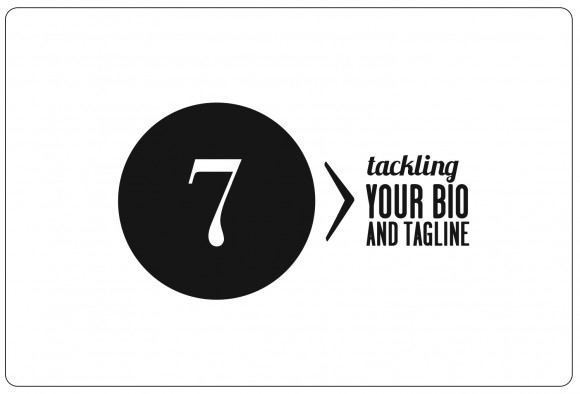 Branding7