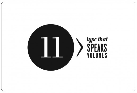 Branding11