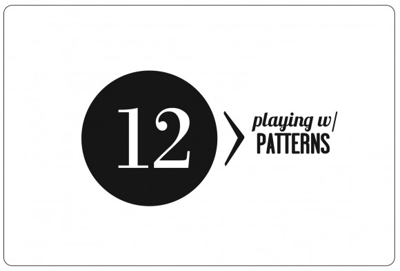 Branding12