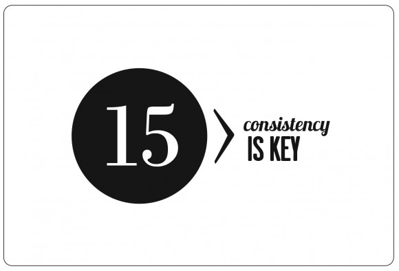 Branding15